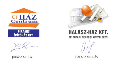 PiramisEpitohazKft-HalaszHazKft